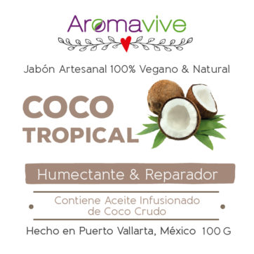 Jab n 100 natural archivos aromavive for Dosificador jabon ducha